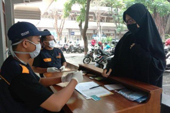 UMS bantu mahasiswa rantau selama Ramadhan