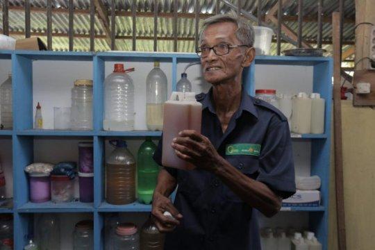 Pertamina EP raih enam penghargaan kehumasan PRIA 2020