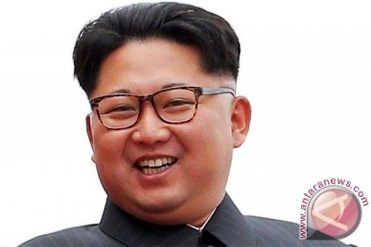 Korea Selatan sebut Kim Jong Un mungkin berusaha hindari virus corona