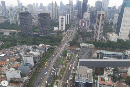 Jakarta River City hadirkan solusi hunian di ibu kota negara