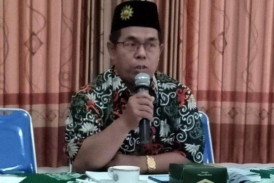 Muhammadiyah: Ramadhan kuatkan semangat umat untuk berbagi