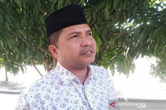 "Ulama: Bisa ""qadha"", ODP-PDP positif COVID-19 boleh tak puasa Ramadhan"