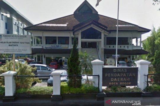 Pemkot Bogor berikan insentif penundaan dan diskon pajak