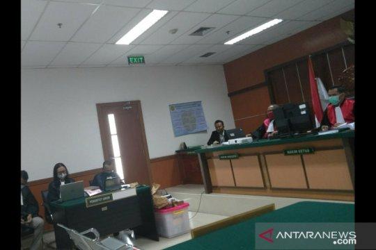 JPU akan panggil kembali Wiranto untuk bersaksi di PN Jakarta Barat