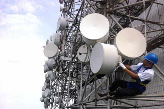 Indosat Ooredoo optimalkan jaringan selama Ramadhan hingga Lebaran