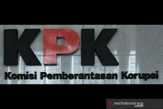 Kasus RTH Kota Bandung, KPK panggil 13 saksi