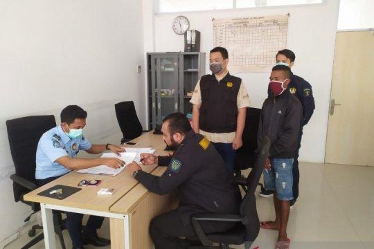 "Polisi amankan WN Timor Leste tanpa paspor masuk lewat ""jalan tikus"""