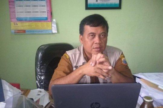 Dari semula tiga, kasus PDP COVID -19 di Lebak-Banten bertambah tujuh