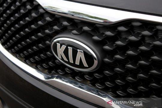 Kia dan SK Innovation kerja sama daur ulang baterai EV bekas