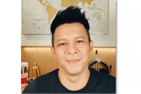 Indonesian Esports Awards 2020 catatkan 11 pemenang penghargaan