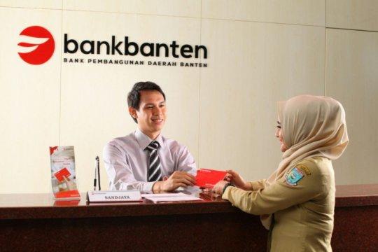 "Saham Bank Banten, masih ""tertidur"" sejak 2,5 tahun lalu"