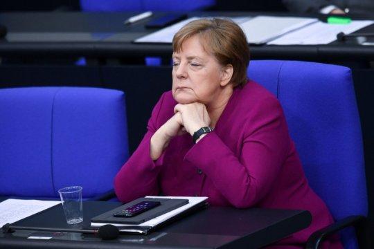 Jerman laporkan 1.018 kasus tambahan COVID-19