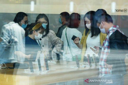 iPhone 12 mulai diproduksi massal, tanpa ProMotion 120Hz