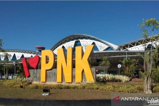 Bandara Supadio tetap beroperasi, layani kargo dan penerbangan khusus
