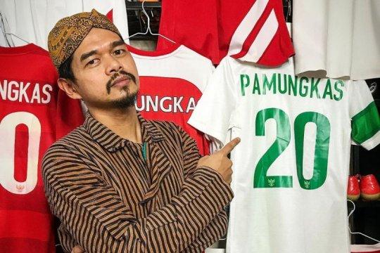 Bambang Pamungkas pilih jadi pemain ketimbang manajer sepak bola