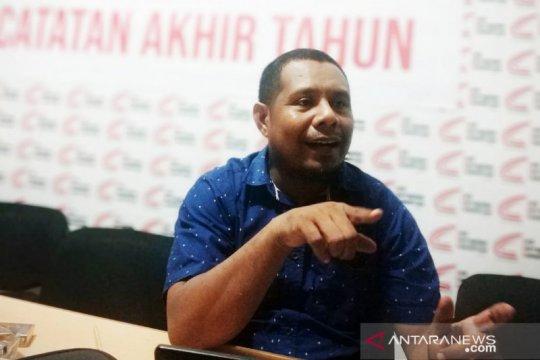 ACC Sulawesi: Anggaran bansos COVID-19 rawan dikorupsi