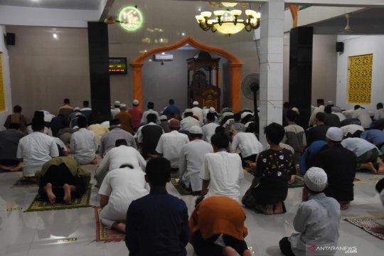 Cegah COVID-19, Pemkot Depok gelar Kajian Ramadhan Virtual