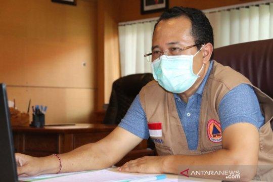 Empat pasien positif COVID-19 di Buleleng dinyatakan sembuh