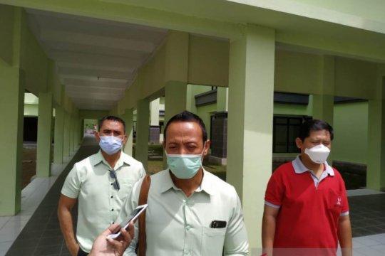 """Rumah Sakit Umum Negara-Bali jamin tak ada pasien """"di-COVID-kan"""""""