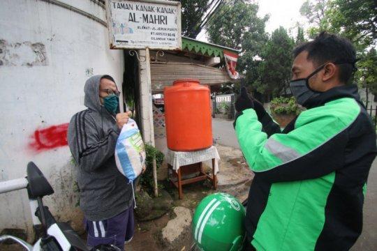 MRI-ACT gagas pasar murah daring di Bantaeng-Sulsel saat pandemi