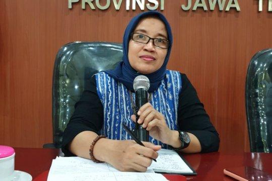 Lima ASN Sukoharjo dikenai sanksi karena tidak netral pada pilkada