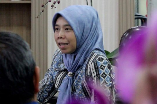 Wakil Ketua DPRD Jabar: Kedisiplinan warga kunci keberhasilan PSBB
