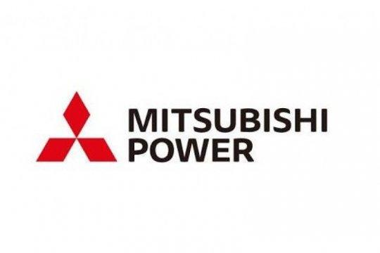 "MHPS umumkan nama perusahaan baru ""Mitsubishi Power"""