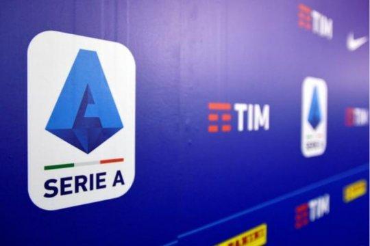 Milan hantam Spezia 3-0 untuk duduki peringkat kedua