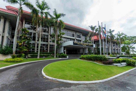 WNI sembuh COVID-19 di Singapura terus bertambah