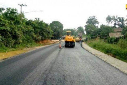 Kemenkeu sebut KPBU tingkatkan kapasitas infrastruktur transportasi