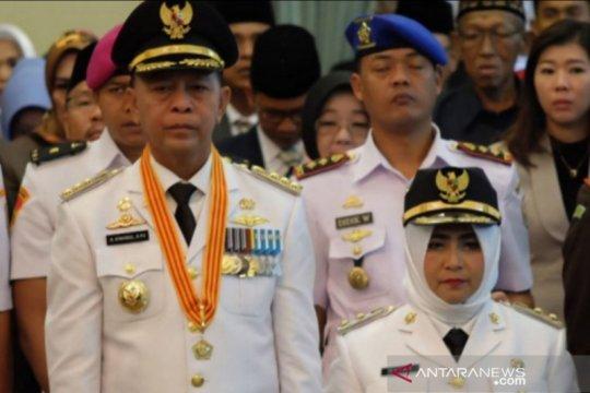 Wali Kota Tanjungpinang, sosok pekerja keras dan religius