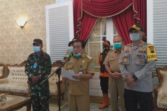 Bupati Banjarnegara siapkan lokasi untuk karantina pasien COVID-19