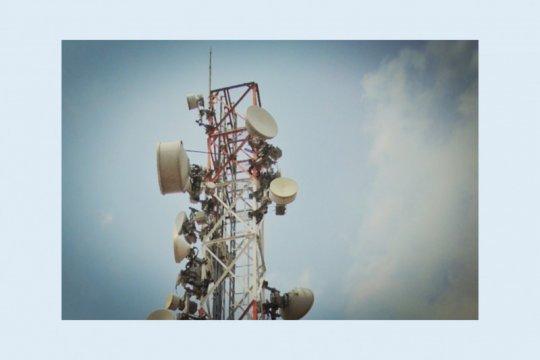 Pastikan jaringan prima saat Lebaran, Kominfo kerahkan 178 mobile BTS