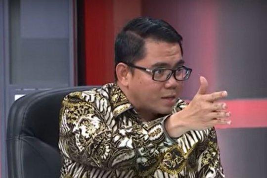 DPR apresiasi Kapolri instruksi beri beras ke warga tak terdata