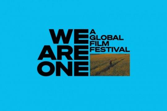 YouTube akan tampilkan 20 festival film dunia selama 10 hari