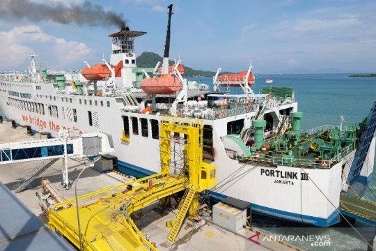 ASDP bantah ada kru kapal terpapar COVID-19, ini penjelasannya