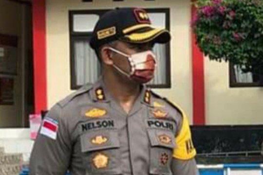 Kapolres Timor Tengah Utara bantah anggotanya aniaya saksi
