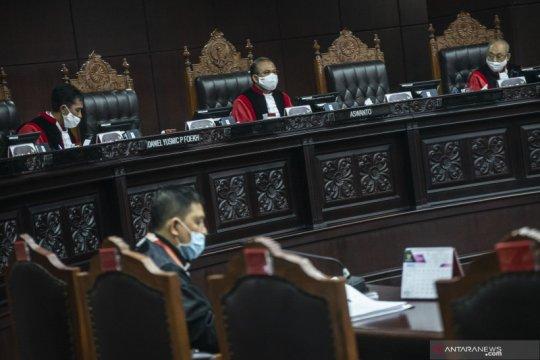 Bila UU COVID-19 dibatalkan, MAKI yakin tak ada kekosongan hukum