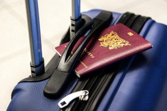 Pelancong, siap-siap hadapi perubahan ini usai pandemi