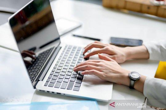 Pentingnya talenta digital untuk dorong kompetisi industri 4.0