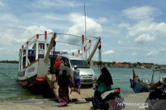 Pemkab Sumenep tutup layanan transportasi ke kepulauan akibat COVID-19