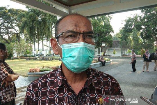 19.860 keluarga miskin di Bantul akan mendapat BLT