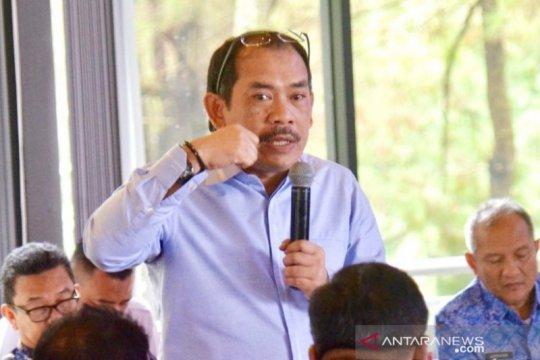 DPRD Jabar soroti rencana PSBB skala provinsi