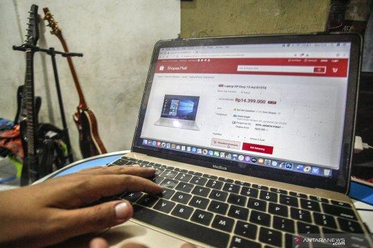 Produk digital dari luar negeri akan dikenakan PPN mulai 1 Juli 2020