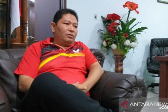 Pemprov Sulut sayangkan bupati tolak lokasi pemakaman COVID-19