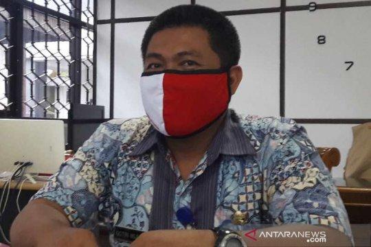 Kasus positif COVID-19 di Temanggung bertambah jadi 31 orang