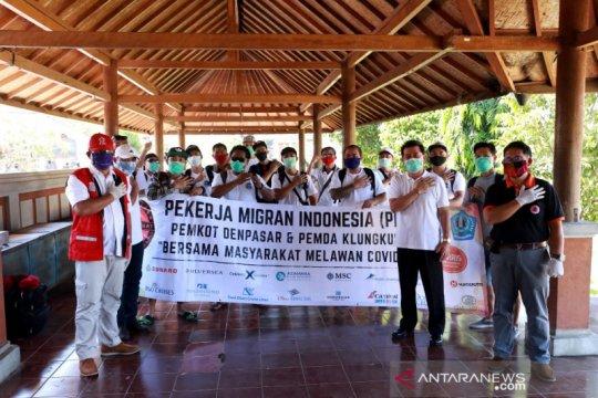 Hari Buruh, pemerintah perlu fokus lindungi pekerja migran