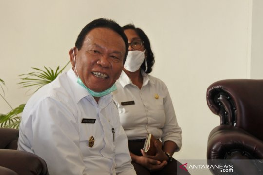Kabupaten Kupang alokasikan Rp24 miliar penanganan COVID-19