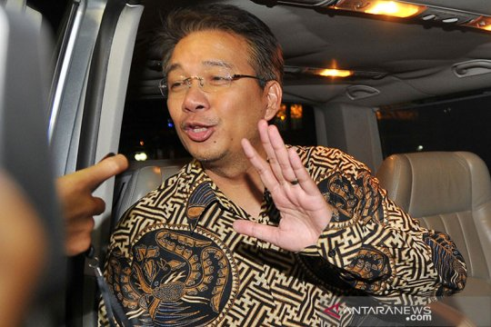 LSI Denny JA: Indonesia akan normal virus Corona pada Juni 2020