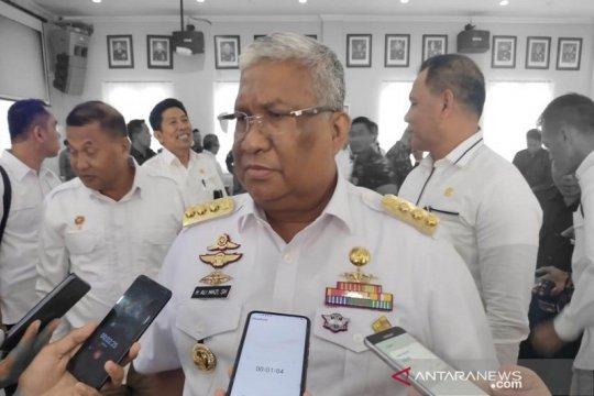 Pemprov dan DPRD Sultra sepakat tolak rencana kedatangan 500 TKA
